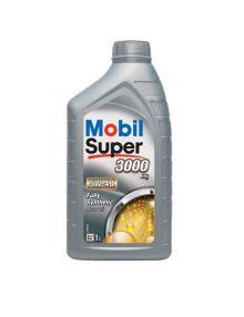 ulei-motor-mobil-super-3000-x1-5w40-1l