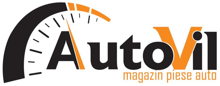 AutoVil – Magazin PIESE AUTO & ACCESORII AUTO FALTICENI