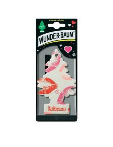 Odorizant Auto Bradut Wunder-Baum Delicious