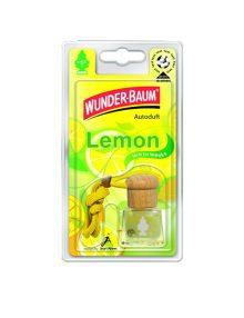 odorizant-auto-lichid-wunder-baum-lemon