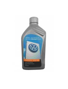 ulei-motor-original-vw-group-vapsoil-5w40-1l