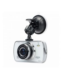 Camera Auto DVR 2Drive EXECUTIVE 3.0