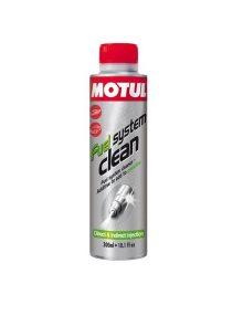 Aditiv Combustibil MOTUL Fuel System Clean (300ml)