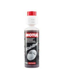 Aditiv Combustibil MOTUL Stabilizer 250ml