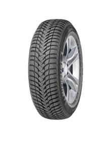 Anvelope Iarna MICHELIN Alpin A4 185/65 R15 88 T